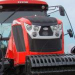 Zetor super rabaty 2016 150x150 Wyniki sprzedaży nowych ciągników po I kwartale