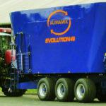 A Lima Bis woz paszowy Evolution 46m 150x150 TECH KOM dystrybutorem maszyn Geringhoff