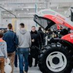 Agro Park 2016 150x150 Mazurskie AGRO SHOW Ostróda – to już piąta edycja wystawy.
