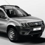 Dacia Duster 150x150 Mega z Nysy rozwija ofertę z myślą o potrzebach rynku rolnego