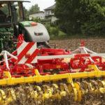 Pottinger wal Conoroll 150x150 Pöttinger wprowadza maszyny do mechanicznej pielęgnacji upraw