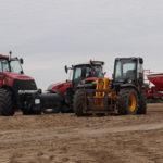 CGFP siew kukurydzy 2016 foto1 150x150 Case IH Optum 300 CVX + Horsch Joker 6RT – uprawa pod siew w CGFP Wojnowo (VIDEO)