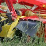 Kredyt inwestycyjny 150x150 Ciągniki rolnicze   tendencje sprzedażowe w Polsce