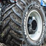 Michelin opony rolnicze nowosci 2016 150x150 Nowa brona talerzowa Farmet Softer 12,5 PS