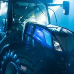 New Holland T7 HD polska premiera 2016 150x150 Premiera ciągników New Holland T4S i T7 LWB na Agrotech 2018