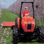 SAME Frutteto Natural 3 150x150 SAME poszerza gamę ciągników Virtus