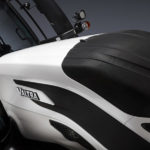 Valtra T234 Red Dot Design Award 2016 150x150 Valtra A4 z nagrodą Red Dot 2018 Design
