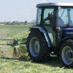 Agroma poaz zielonkowy 2016 Farmtrac McCormick Sipma Samasz 150x150 McCormick XTX 200 i Unia Kos w podorywce   VIDEO