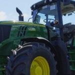John Deere 6175M prezentacja i opinia film 150x150 Ciągniki John Deere 6M – poznaj bliżej popularną serię (VIDEO)