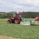 Agroma pokaz zielonkowy 2016 zetro Sipma Samasz Metal Fach foto 150x150 Maszyny CLAAS w akcji   sianokosy 2018 w RSP Kazin   FOTO