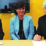 New Holland Mascar 150x150 New Holland ogłasza zmianę w kierownictwie wyższego szczebla w Europie