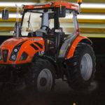 Ursus C 360 nowy promocja 150x150 URSUS C 385 taniej o 20 000 zł
