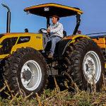 Valtra w Afryce traktory kombajny 150x150 Mistrzostwa świata w orce 2018   wyniki
