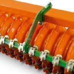 Amazone wa dyskowy 150x150 Redlica AMAZONE RoTeC – 1,5 miliona razy w użyciu