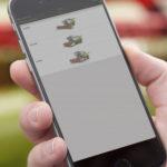 Claas CEMOS Advisor App 150x150 Żniwa z Claas'ą 2018: CLAAS LEXION 540C i 450 w życie   FOTO