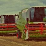 Claas pokaz zniwny Agro Land 2016 film 150x150 CLAAS y w akcji – zbiór lucerny w RSP Kazin   VIDEO