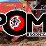 POM Brodnica nowe logo 2016 150x150 Nowy agregat mulczujący Alfa Mulch 5,0  od KFMR Krukowiak