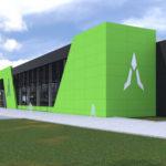 Deutz Fahr Arena 2017 150x150 DEUTZ FAHR zaprasza na Dzień Otwarty Dealera