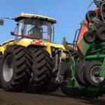 Farming Simulator 17 nowa edycja 150x150 Premiera Farming Simulator 17 Complete Edition