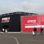 Agro Show 2016 Case IH 150x150 Case IH Optum i Steyr Terrus objechali Polskę   pokaz ZipAgro   VIDEO