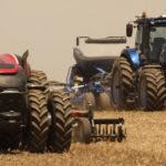 CNH Industrial Case IH New Holland 150x150 PIGMiUR: Badanie nastrojów w branży rolniczej w Polsce (raport październik 2018 r.)