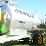 Joskin dla sadownikw 150x150 2018   rok wielu zmian dotyczących marki JOSKIN