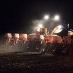 maszyna rolnicza oswietlenie 150x150 WESEM CRC5   przydatna lampa robocza LED na wyposażeniu maszyny