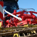 Barometr rynku maszyn rolniczych PIGMIUR 150x150 PIGMiUR: Badanie nastrojów w branży rolniczej w Polsce (raport październik 2018 r.)