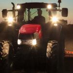 """Case IH Farmall C EIMA 2016 150x150 Case IH Maxxum 145 Multicontroller zdobywcą tytułu """"Traktor Roku 2019"""""""