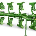 Amazone Cayros 150x150 Koja opracowała prototyp nowatorskiego pługa
