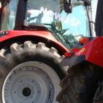 CLIMMAR dealerzy maszyn rolniczych 150x150 PIGMiUR: Badanie nastrojów w branży rolniczej w Polsce (raport październik 2018 r.)