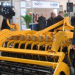 Euro Agro Ukraina 2016 relacja 150x150 25 lat Międzynarodowych Targów Techniki Rolniczej  AGROTECH
