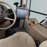 John Deere oszczednosc paliwa rolnictwo precyzyjne 150x150 Telematyka JDLink™ teraz wstandardzie wseriiciągników John Deere 6R