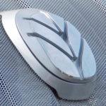 New Holland nowosci 150x150 Europejskie wojaże Metal Fach