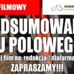 """0 Podsumowanie sezonu polowego 2016 konkurs film 150x150 Konkurs filmowy """"WIOSNA Z NEW HOLLAND""""   Zapraszamy! Nagrody czekają!"""
