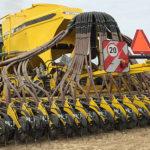 Bednar Omega agregat uprawowo siewny w Polsce 150x150 Maszyny BEDNAR pracują na chińskich polach