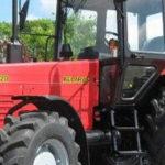Belarus MTZ promocja swiateczna 2016 150x150 URSUS C 385 taniej o 20 000 zł