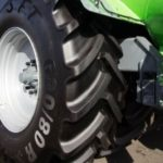 Mitas CHO 150x150 Opony Magna AG24 dla pojazdów i przyczep rolniczych