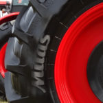Rynek maszyn podsumowanie 2016 150x150 Fińskie firmy rolnicze chcą współpracować w Polsce