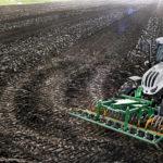 Steyr S Tech nowe aktualizacje 2017 rolnictwo precyzyjne 150x150 Ciągniki STEYR 6185–6240 CVT z układem hamulcowym S Brake już w sprzedaży
