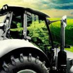 Trelleborg opony rolnicze cena 150x150 Najlepsza Opona 2019 dla TM1000 ProgressiveTraction®