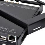 AT HD6004 videorejestrator 150x150 Naczepy do przewozu pasz i nawozów w ofercie firmy MEGA