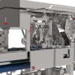 DOFRA MOP 200 maszyna do obierania cebuli 150x150 Tunele foliowe niezbędne w ogrodzie