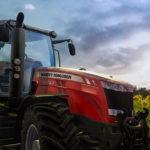 Farming Simulator 17 symulator farmy 100000 gry 150x150 Premiera Farming Simulator 17 Complete Edition