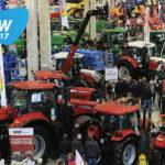 Mazurskie Agro Show 2017 zaproszenie 150x150 CENTRALNE TARGI ROLNICZE 2017