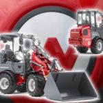 Weidemann Hoftrac 1380 150x150 Nowa wersja ciągnika KRAFT 2017C4 firmy KRAWIEC TRAKTOR