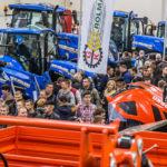 Agro Park 2017 zaproszenie 150x150 Polagra Premiery 2020   innowacyjne rolnictwo oraz promocja polskich producentów