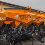 Mzuri Polska 150x150 Rekord Polski plonu pszenicy 2020