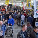 Agro Park 2017 podsumowanie 150x150 Mazurskie AGRO SHOW 2020 z rekordową liczbą wystawców