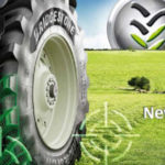 Bridgestone VT TRACTOR 2017 150x150 VX Tractor Bridgestone nowa opona premium dla rolnictwa